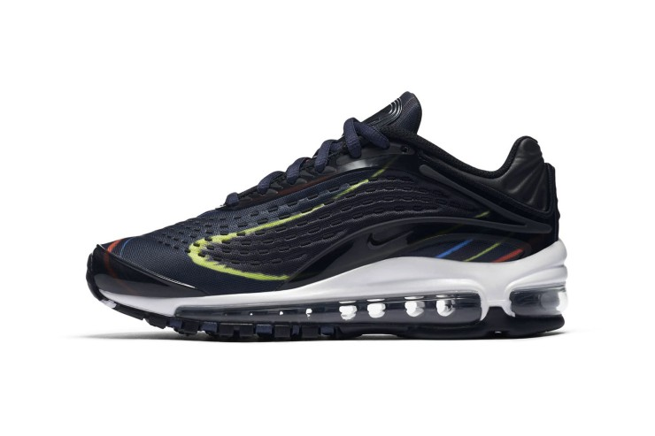 https---hypebeast.com-image-2018-06-nike-air-max-deluxe-new-colorway-duo-2