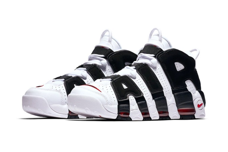 https---hypebeast.com-image-2018-06-nike-air-more-uptempo-chicago-bulls-colorway-rerelease-date-00.jpg