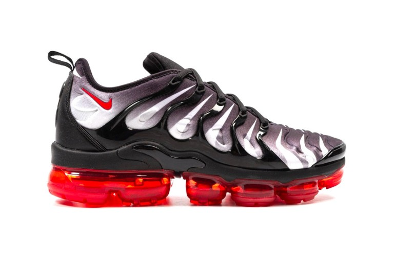 https---hypebeast.com-image-2018-06-nike-air-vapormax-red-shark-tooth-another-look-001