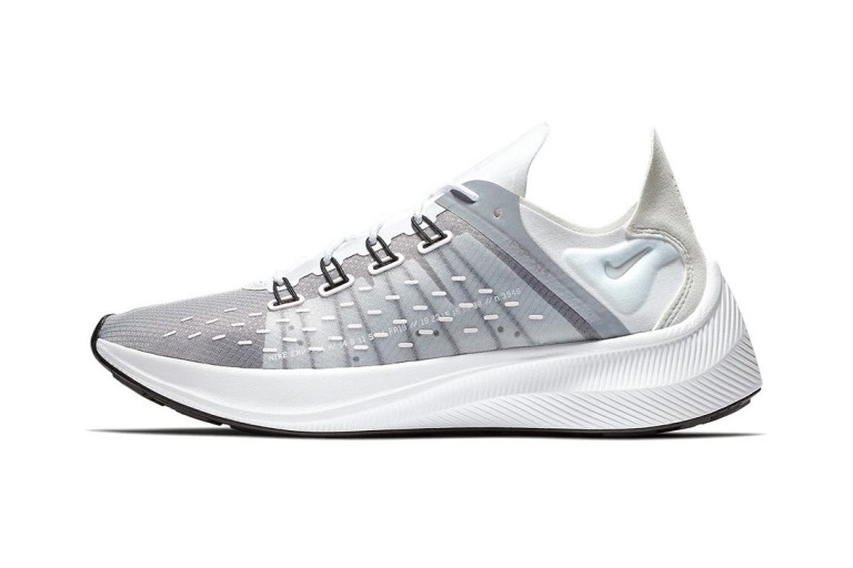 https---hypebeast.com-image-2018-06-nike-exp-x14-grey-blue-first-look-01