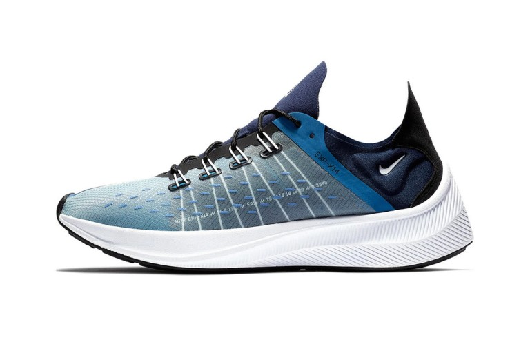 https---hypebeast.com-image-2018-06-nike-exp-x14-grey-blue-first-look-02