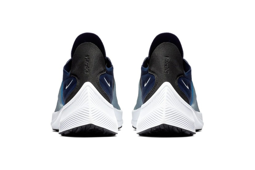 NIKE EXP-X14, due nuovecolorways
