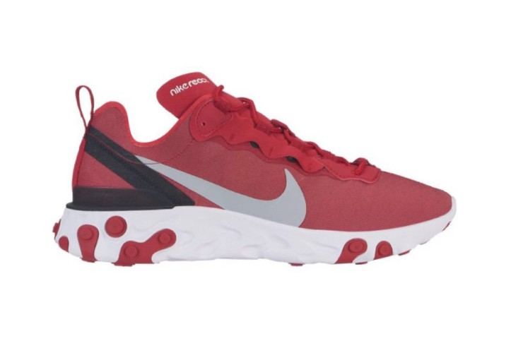 https---hypebeast.com-image-2018-06-nike-react-element-55-new-colorways-01