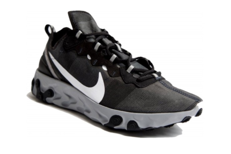 https---hypebeast.com-image-2018-06-nike-react-element-55-new-colorways-02