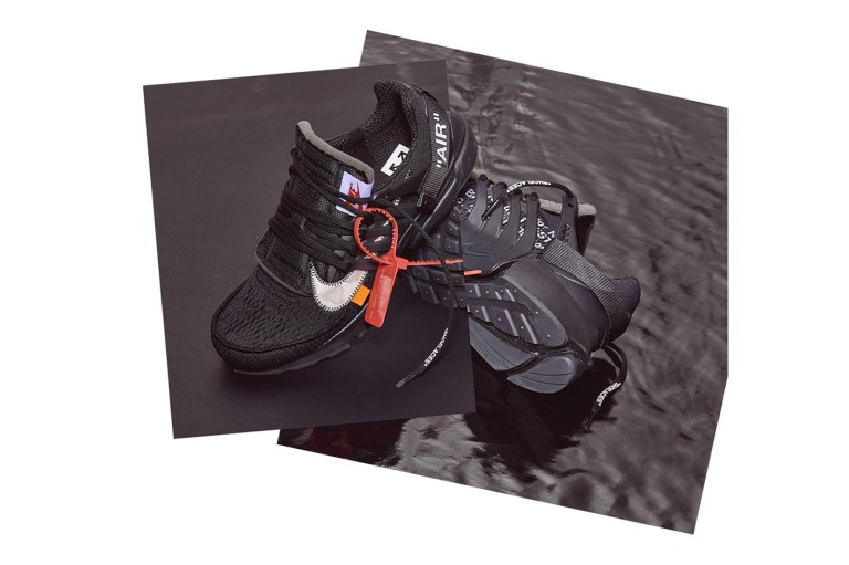 https---hypebeast.com-image-2018-06-off-white-nike-air-presto-official-release-dates-1