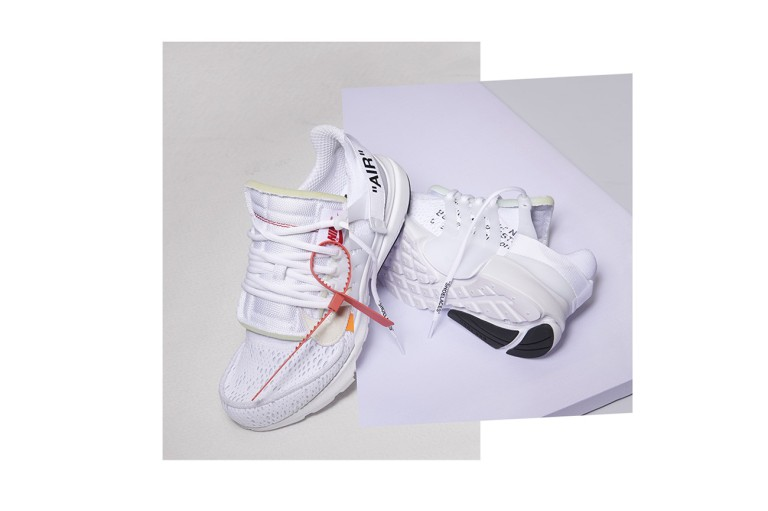 https---hypebeast.com-image-2018-06-off-white-nike-air-presto-official-release-dates-2