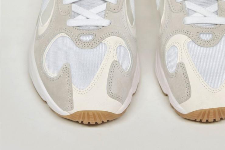 https---hypebeast.com-image-2018-06-wardrobe-adidas-yung-1-3