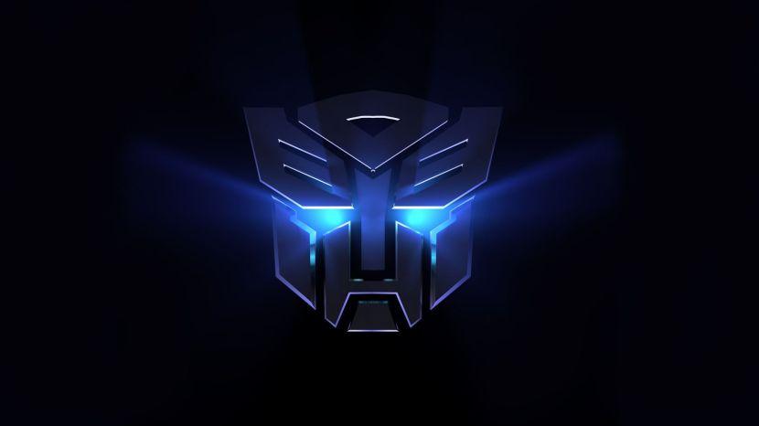 Ecco il primo trailer per il nuovo film deiTrasformers