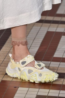 acne-studios-ss19-sneakers-release-date-price-01-800x1200