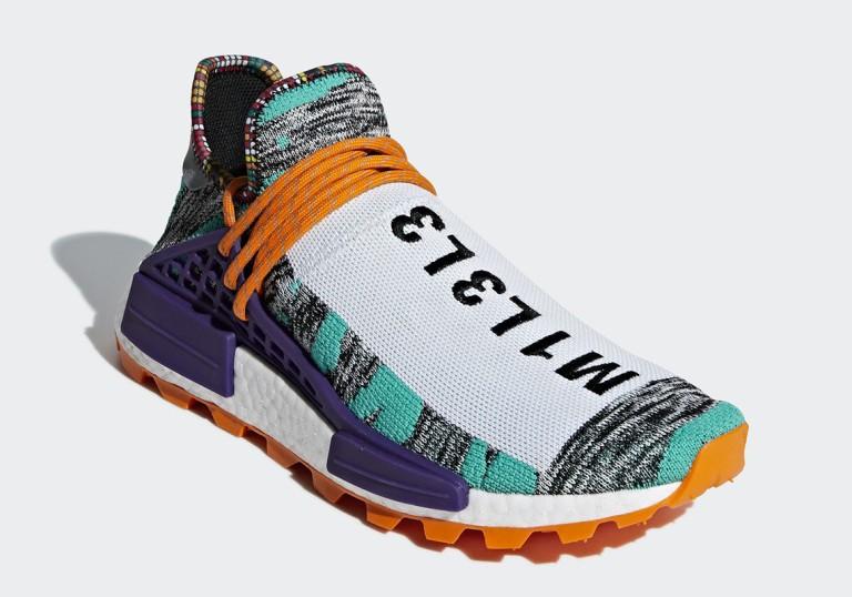 adidas-nmd-hu-solar-pack-5