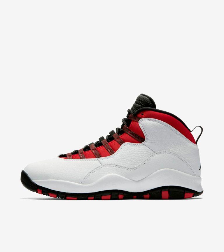 air-jordan-10-white-varsity-red-release-date