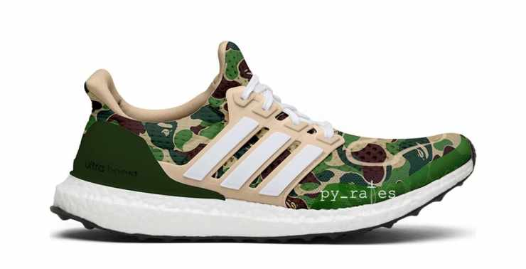 bape-adidas-ultra-boost.jpeg