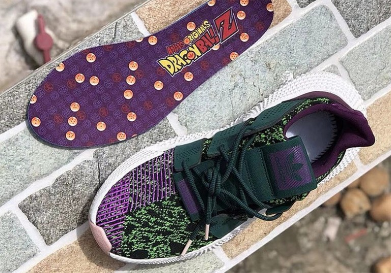 dragon-ball-z-adidas-prophere-cell-1.jpg