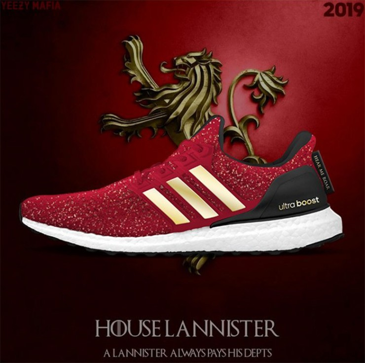game-of-thrones-ultra-boost-2.jpg