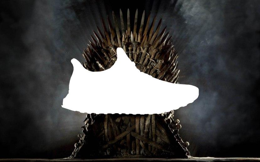 adidas Originals x 'GAME OFTHRONES'