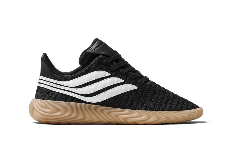https---hypebeast.com-image-2018-07-adidas-sobakov-black-white-gum-release-details-1
