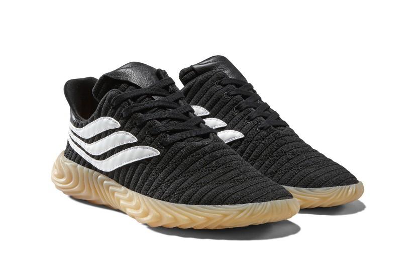 "adidas ""SOBAKOV"", releasedate"