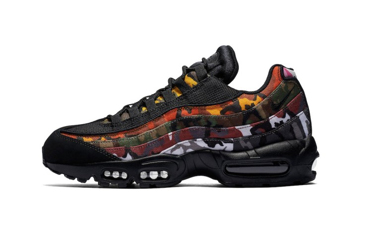 https---hypebeast.com-image-2018-07-nike-air-max-95-multicolored-erdl-camo-pack-release-date-1