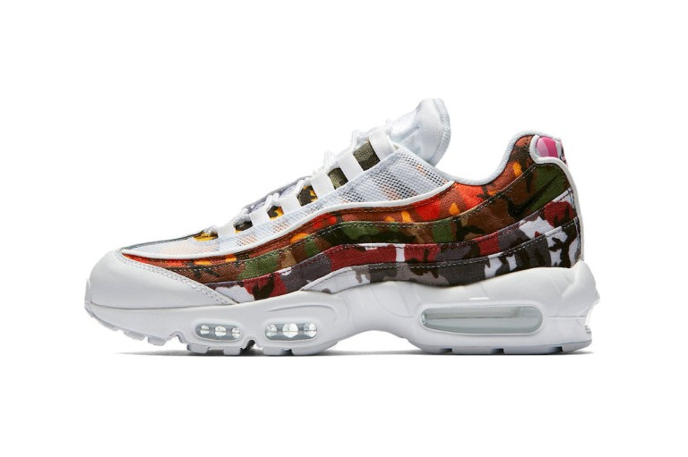 https---hypebeast.com-image-2018-07-nike-air-max-95-multicolored-erdl-camo-pack-release-date-2