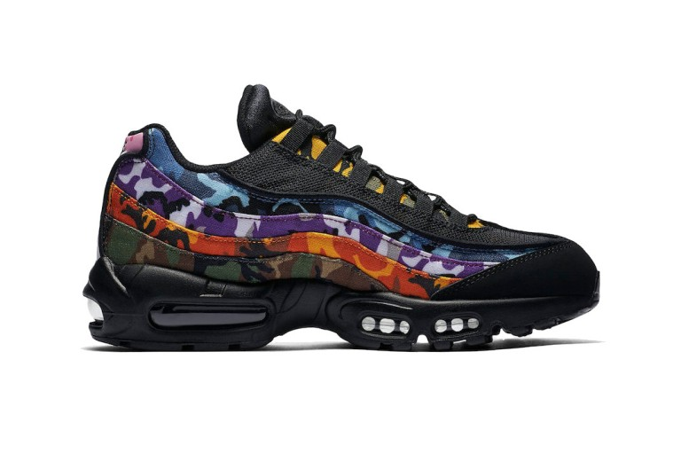 https---hypebeast.com-image-2018-07-nike-air-max-95-multicolored-erdl-camo-pack-release-date-3