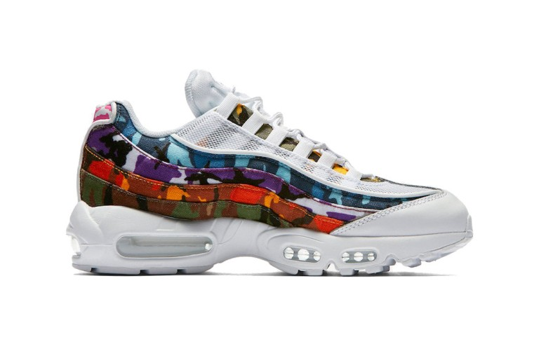 https---hypebeast.com-image-2018-07-nike-air-max-95-multicolored-erdl-camo-pack-release-date-4