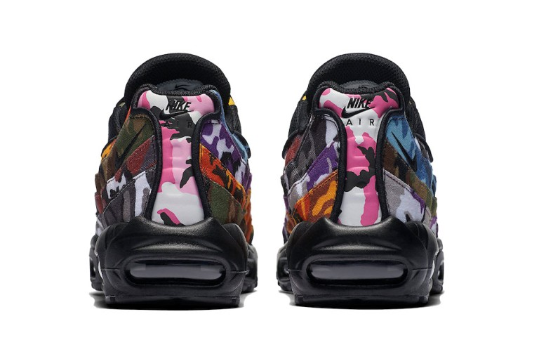 https---hypebeast.com-image-2018-07-nike-air-max-95-multicolored-erdl-camo-pack-release-date-7