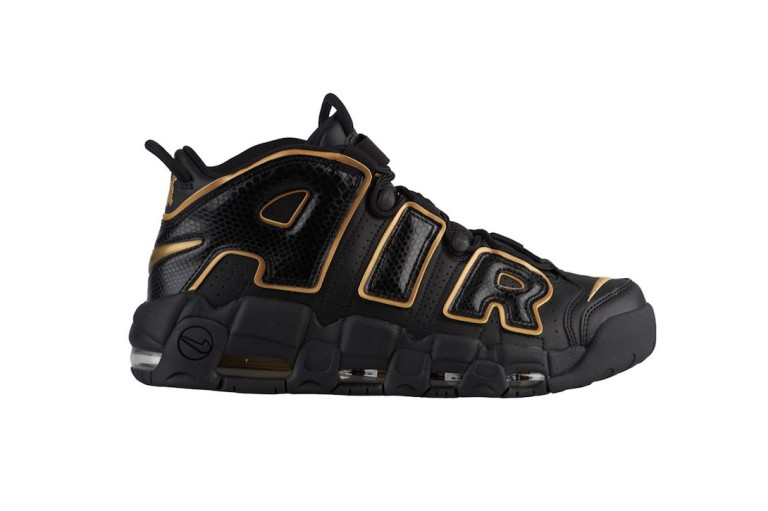 https---hypebeast.com-image-2018-07-nike-air-more-uptempo-france-1