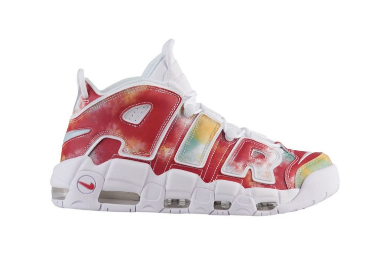 https---hypebeast.com-image-2018-07-nike-air-more-uptempo-uk-1
