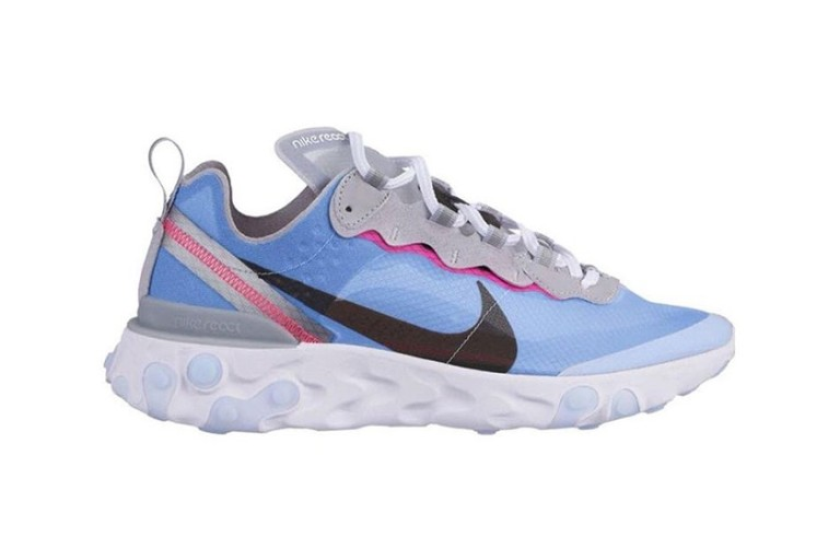 https---hypebeast.com-image-2018-07-nike-react-element-87-2019-colorways-first-look-2