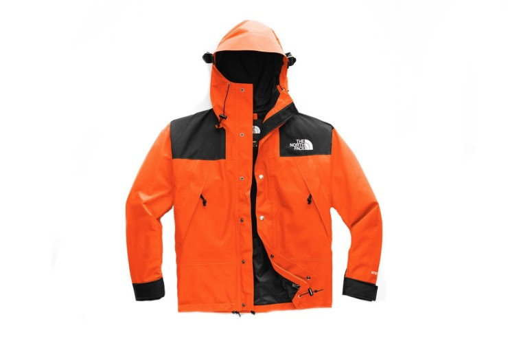 https---hypebeast.com-image-2018-07-the-north-face-1990-jackets-gr-new-01