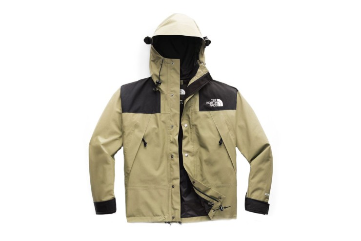 https---hypebeast.com-image-2018-07-the-north-face-1990-jackets-gr-new-02