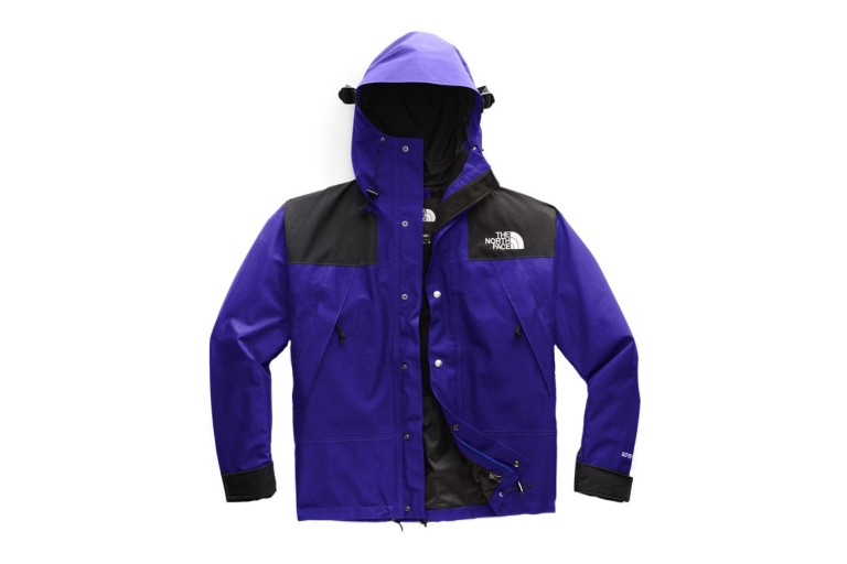 https---hypebeast.com-image-2018-07-the-north-face-1990-jackets-gr-new-03
