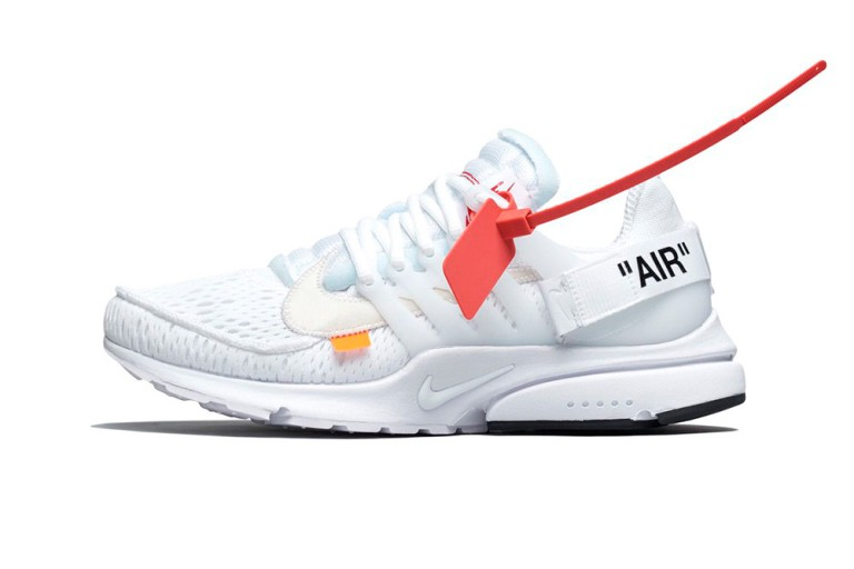 https_hypebeast.comimage201807virgil-abloh-nike-air-presto-black-white-official-look-1