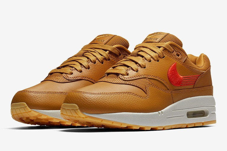 nike-air-max-1-altered-swoosh-price-release-date-01