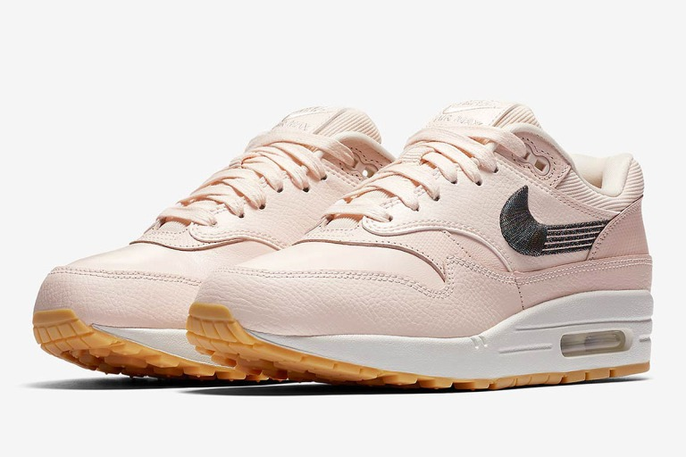 nike-air-max-1-altered-swoosh-price-release-date-02