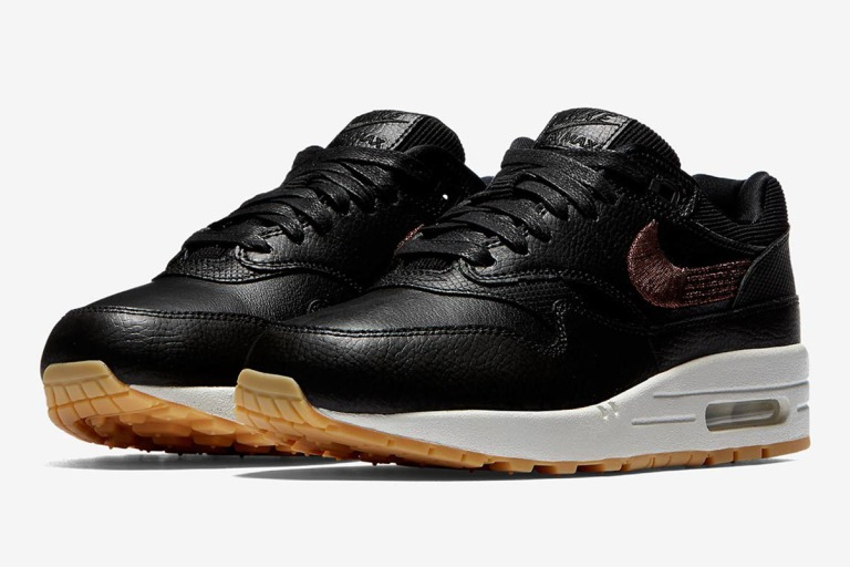 nike-air-max-1-altered-swoosh-price-release-date-10