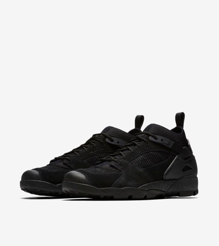 nike-air-revaderchi-black-anthracite-release-date