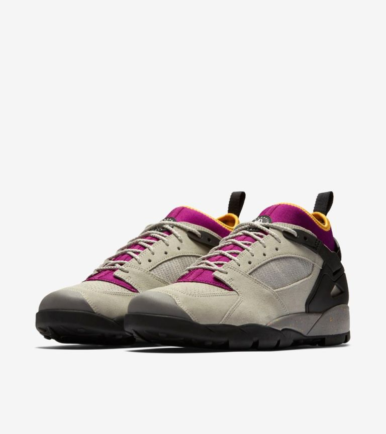 nike-air-revaderchi-granite-red-plum-release-date-2