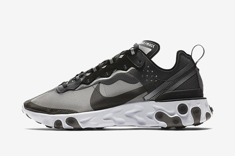 nike-react-element-87-release-date-price-product-06