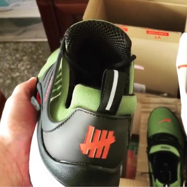 undefeated-nike-air-presto-first-look-1.jpg