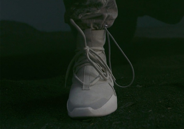 Fear-of-God-x-Nike-Shoe-Collection-2