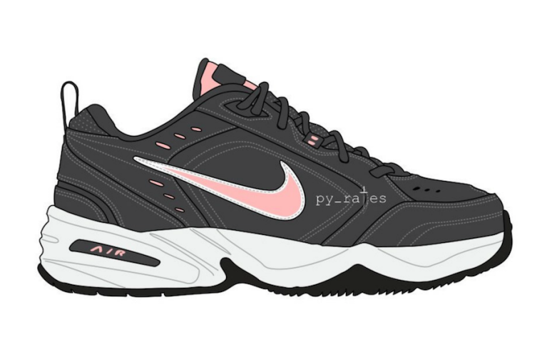 Martine-Rose-x-Nike-Air-Monarch-Release-Date.png