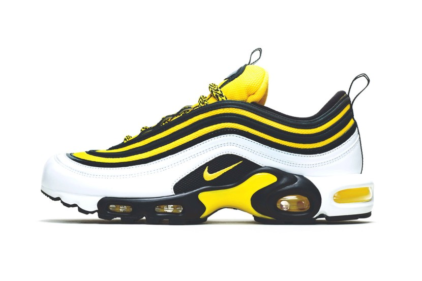 Foot Locker rilascia un esclusivo pack di Nike AirMax