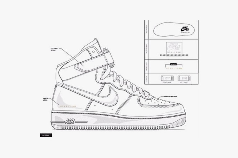 https---hypebeast.com-image-2018-10-alyx-studio-nike-air-force-1-collab-teaser-3