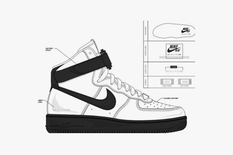 https---hypebeast.com-image-2018-10-alyx-studio-nike-air-force-1-collab-teaser-4